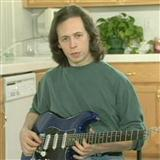 Chris Amelar:Guitar Picking Tricks