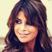Paula Abdul:Bend Time Back 'Round