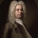 George Frideric Handel: Largo In G