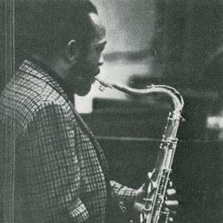 Jimmy Heath:The Thumper