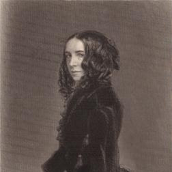 Elizabeth Barrett Browning:I Thank All Who Have Loved Me