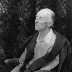 Frederick Delius:Air And Dance