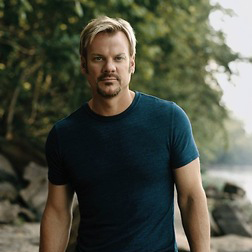 Phil Vassar:Twenty One