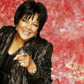 No Charge sheet music by Shirley Caesar
