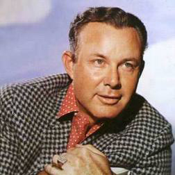 Jim Reeves: Distant Drums