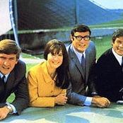 The Seekers: Kumbaya