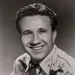 Singing The Blues sheet music by Marty Robbins