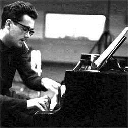 Michel Legrand:Theme From Summer Of '42 (The Summer Knows)