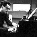 Michel Legrand: One At A Time