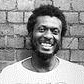 Jimmy Cliff: Sitting In Limbo