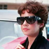 Stockard Channing: There Are Worse Things I Could Do (from Grease)