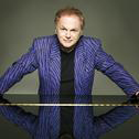 Mike Batt: Bright Eyes