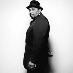 Tell It Like It Is sheet music by Aaron Neville