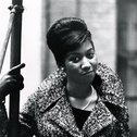 Aretha Franklin: Mockingbird
