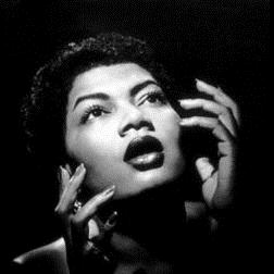 Pearl Bailey:Takes Two To Tango