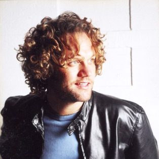 David Phelps End Of The Beginning cover art