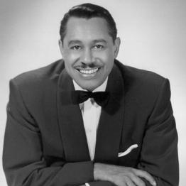 Cab Calloway Minnie The Moocher cover art