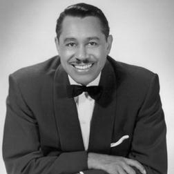 Cab Calloway:I Ain't Got Nobody (And There's Nobody Cares For Me)