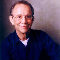 Joel Grey: Money, Money (from Cabaret)
