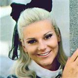 Little Peggy March: I Will Follow Him (I Will Follow You)
