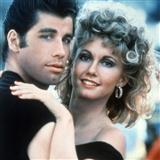 Olivia Newton-John and John Travolta: You're The One That I Want (from Grease)