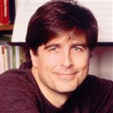 Hide And Seek sheet music by Thomas Newman