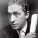 Harold Arlen: That Old Black Magic