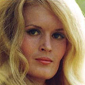 Lynn Anderson:(I Never Promised You A) Rose Garden