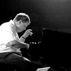 Kenny Werner: With A Song In My Heart