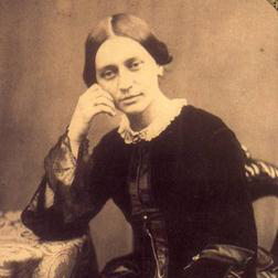 Prelude II sheet music by Clara Schumann