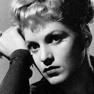 Judy Holliday:Just In Time