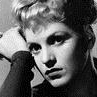 Judy Holliday: Just In Time