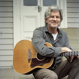 Tim Finn:Fraction To Much Friction