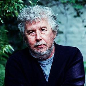 Harrison Birtwistle This Silence before Light (for soprano & piano) cover art