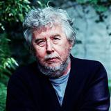 Harrison Birtwistle:This Silence before Light (for soprano & piano)