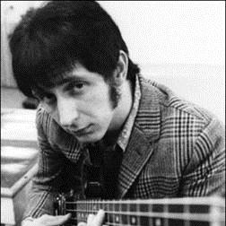 John Entwistle: Right-Hand Technique – Tapping And Pulling