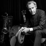 John David Souther:Some People Call It Music