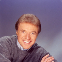 Steve Lawrence She Didn't Say Yes cover art