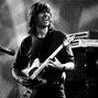 Mike Stern: There Is No Greater Love