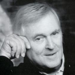 John Kander: Maybe This Time (from Cabaret)