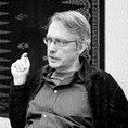 John Harbison: Six American Painters (oboe version)