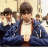 Oasis: Angel Child