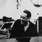 Duke Ellington: I Let A Song Go Out Of My Heart