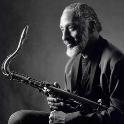 Alfie's Theme sheet music by Sonny Rollins