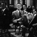Jimmy Dorsey: Blue Champagne