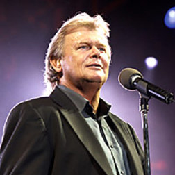 John Farnham:Please Don't Ask Me