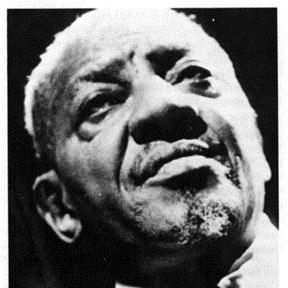 Sonny Boy Williamson Good Morning Little Schoolgirl cover art