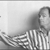 Livingston Taylor:I Will Be In Love With You