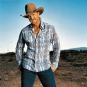Trace Adkins: Ladies Love Country Boys