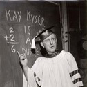 Kay Kyser: A Pair Of Silver Wings